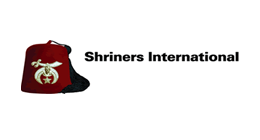 Shriners International logo